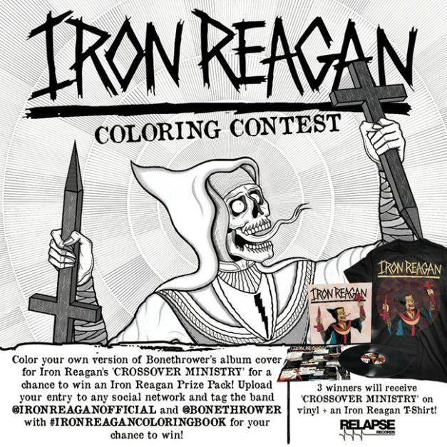 iron-reagan_coloring