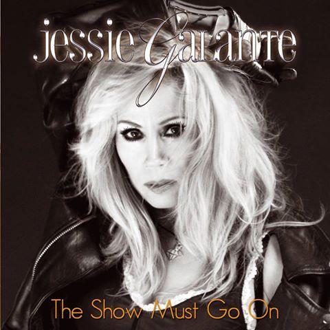 JessieGalante-cover