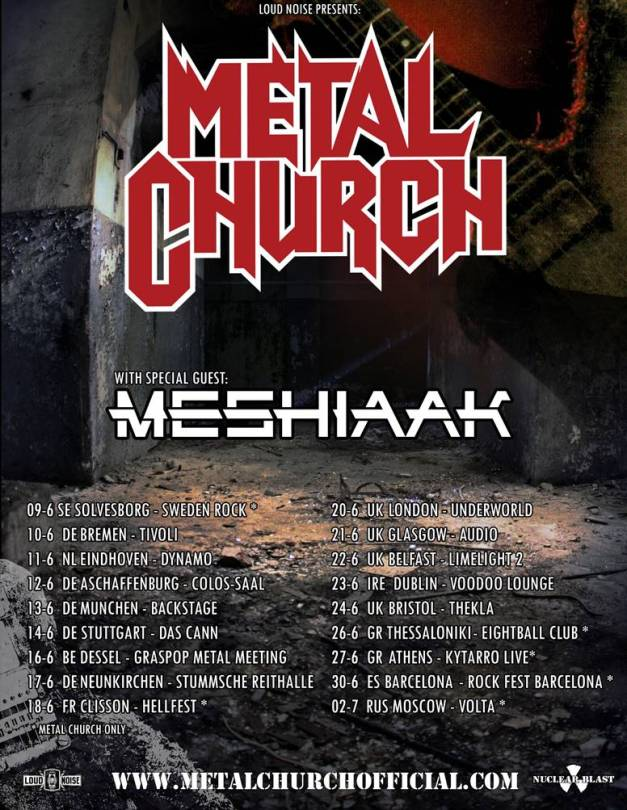 MetalChurch-Meshiaak