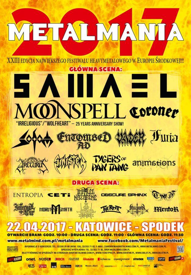 metalmania-2017_poster-march