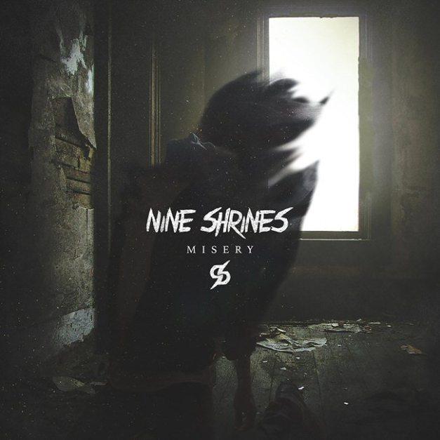 NineShrines-cover