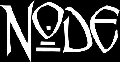 Node_logo-web