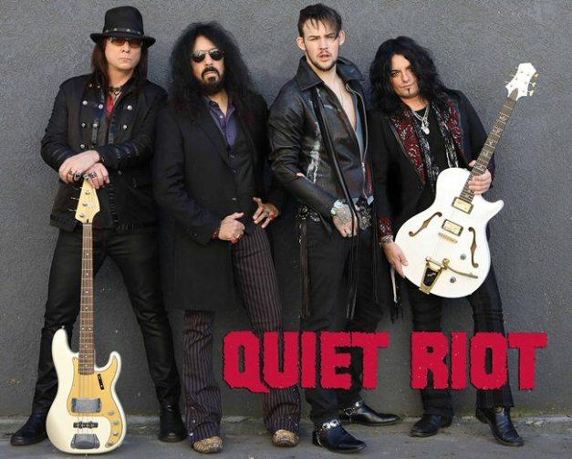 QuietRiot-2017