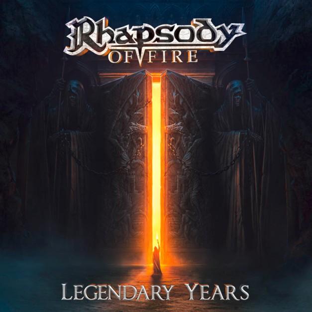 RhapsodyOfFire-LegendaryYears