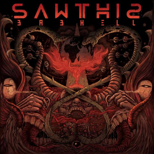 Sawthis-cover