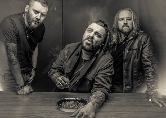 Seether_BW_Credit_MarinaChavez_GeneralUse1_2000px-1024x731