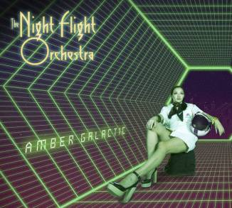 TheNightFlightOrchestra-cd-digipack-cover