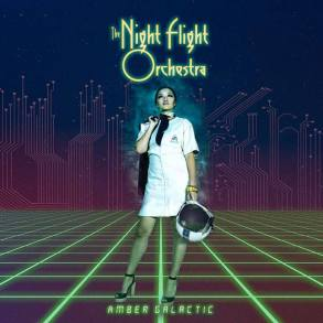 TheNightFlightOrchestra-cd-standard-cover