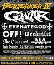 TheObsessed-berserkerfest