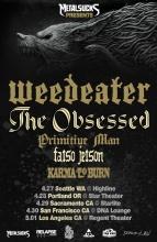 TheObsessedWestCoastPkg_Print-663x1024