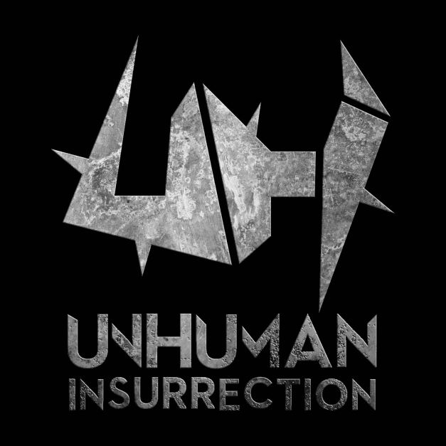 UNHUMAN-INSURRECTION-new-logo1