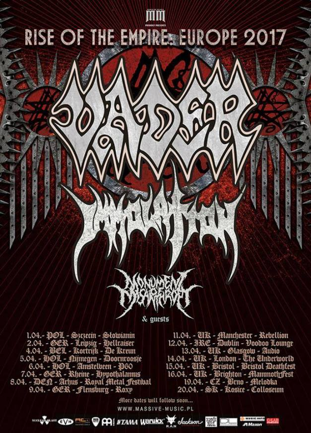 vader-2nd-part-european-tour