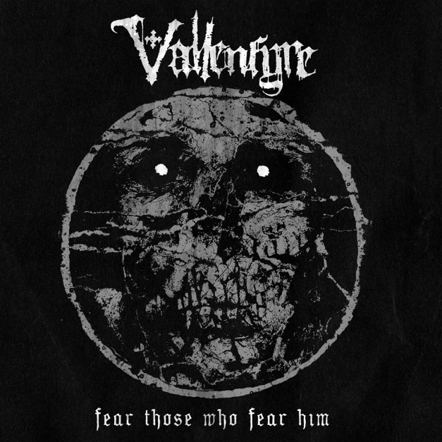 Vallenfyre-cover
