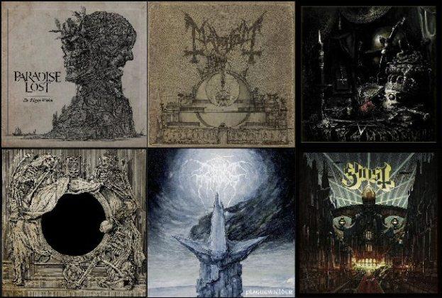 zbigniew-m-bielak_-demo-metalmania