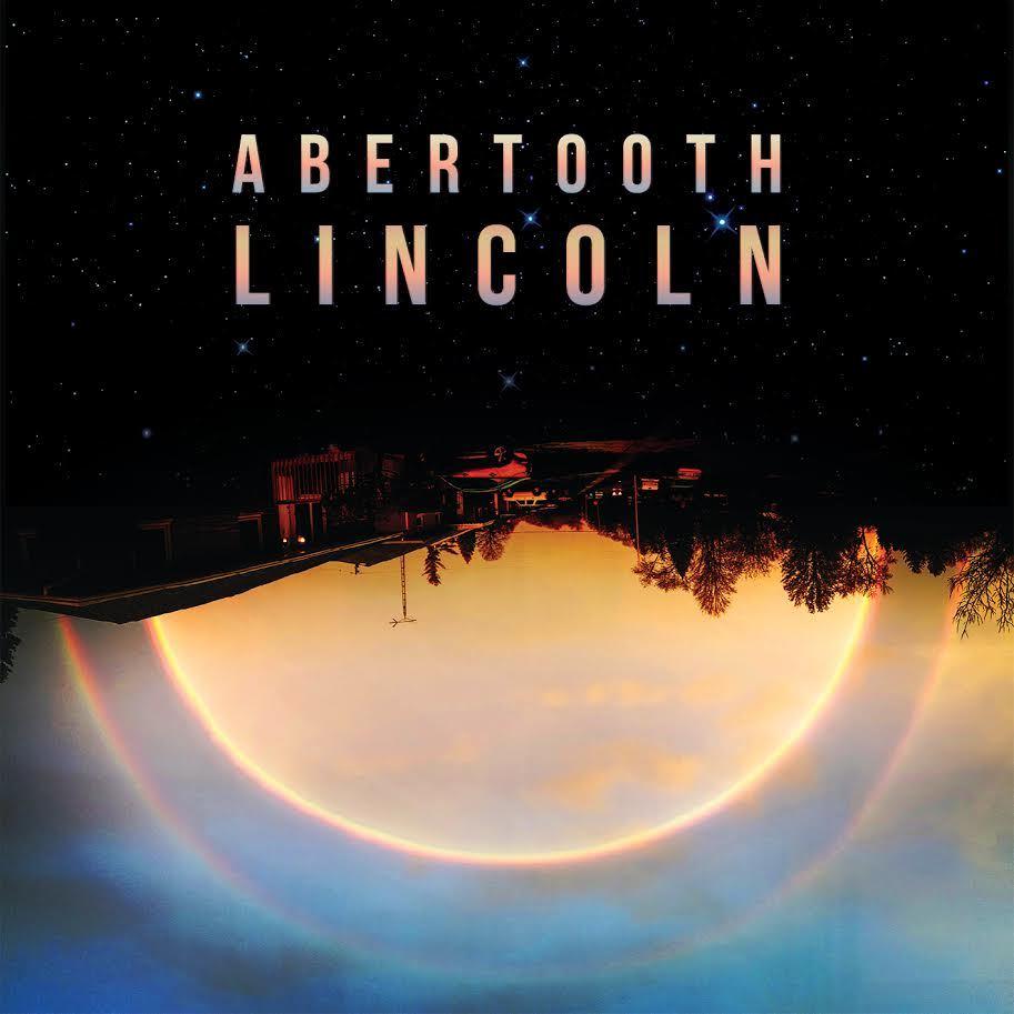 Abertooth_Lincoln