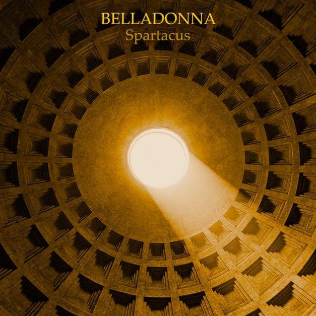 Belladonna-cover