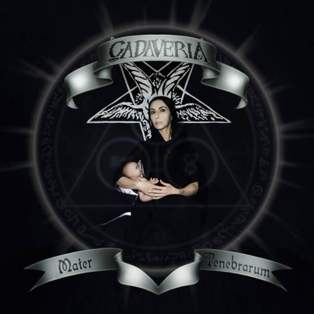 CADAVERIA-MaterTenebrarum-cover