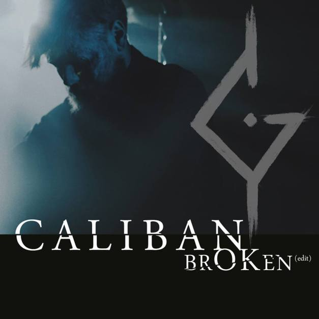 Caliban-Broken-edit