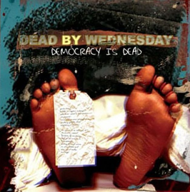 DeadByWednesday-debut-reissue