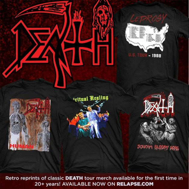 death_repress_instagram2