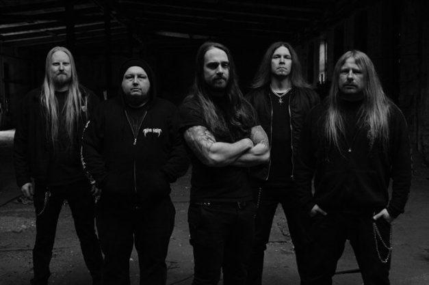 Demonical-lineup-2017