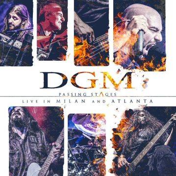 DGM-cover