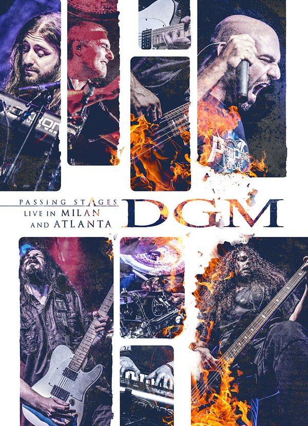 DGM-cover2