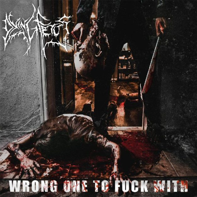 DyingFetus-cover