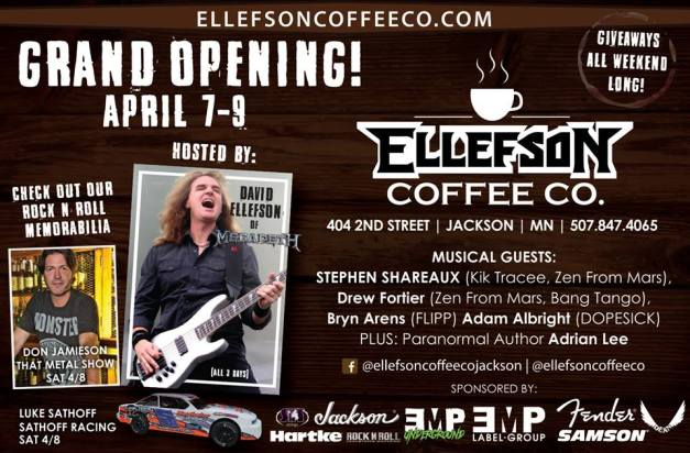 Ellefson-coffee-grand-opening-details