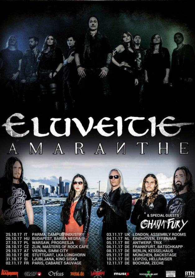 eluveitie-amaranthe-tour2017