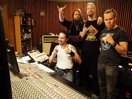ensiferum-studio-2017