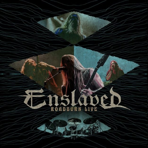 Enslaved-RoadburnLive