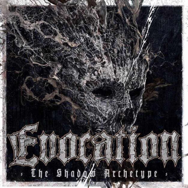 evocation-cover