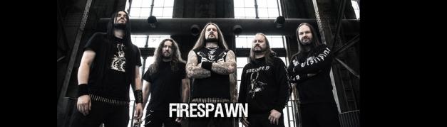 firespawn