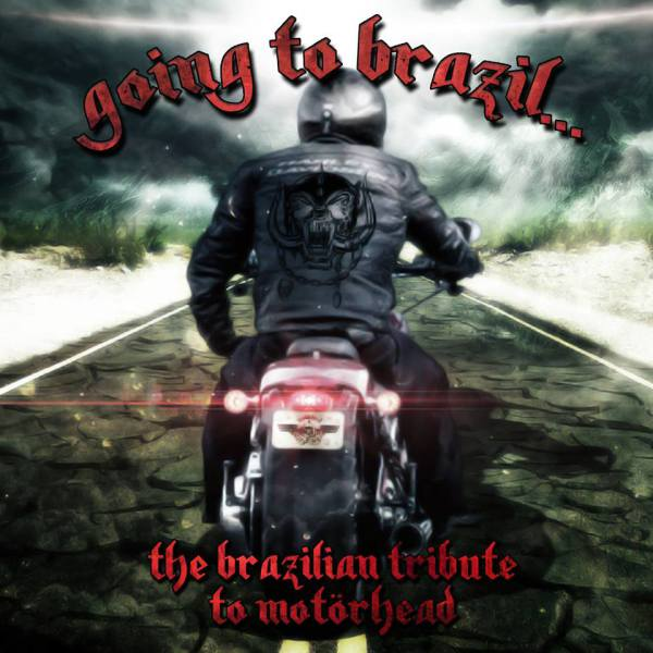 goingtobrazil_motorheadtribute