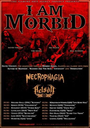 I-Am-Morbid-Necrophagia-tour