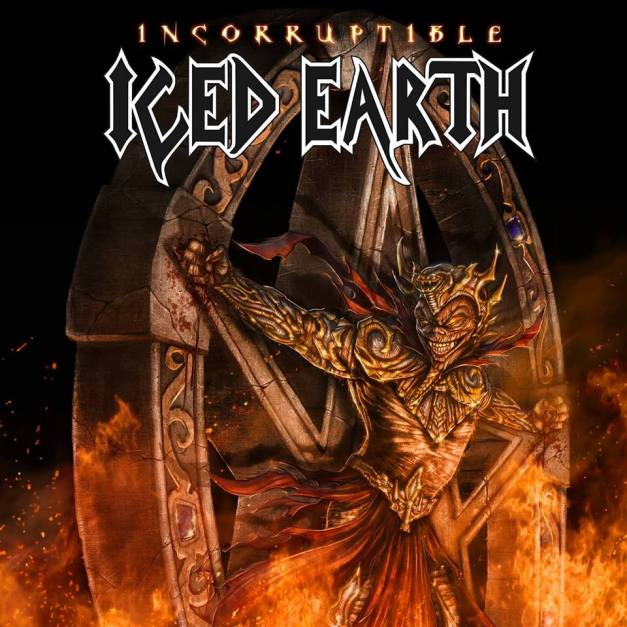 IcedEarth-cover