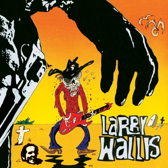 LARRY-WALLIS-cover