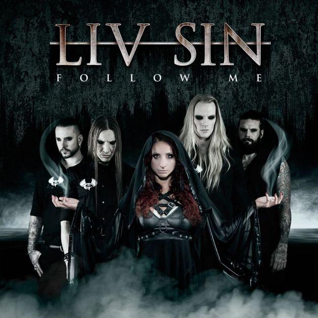 LivSin-cover