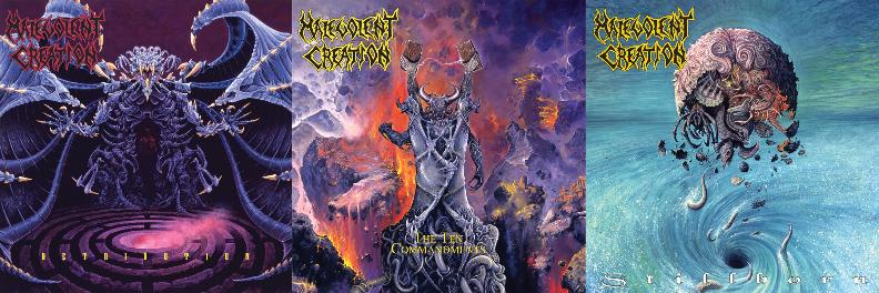MalevolentCreation-reissues-Listenable