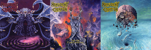 MalevolentCreation-reissues-Listenable