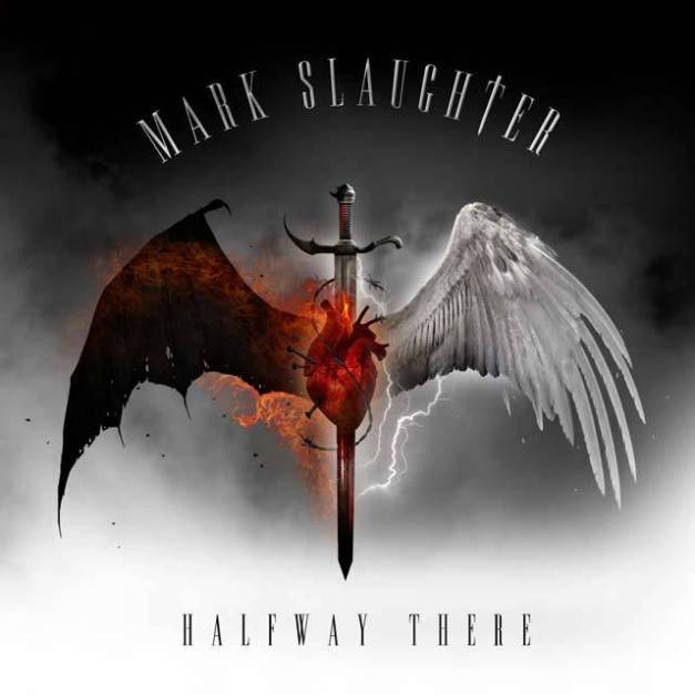 MARKSLAUGHTER-cover