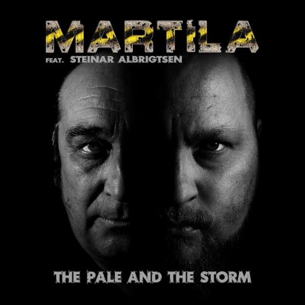 MARTILA-cover