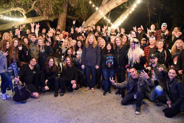 Megadeth-bootcamp