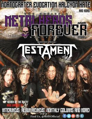 MetalHeadsForever-April2017-1