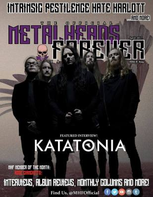 MetalHeadsForever-April2017-2