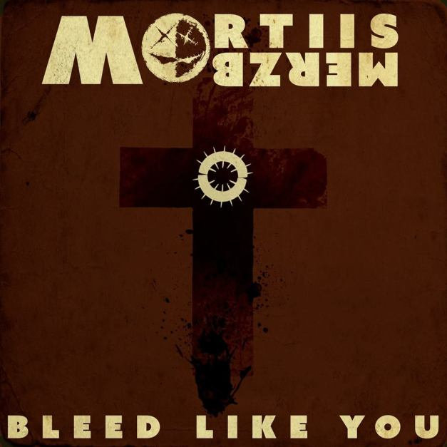 MORTIIS-cover