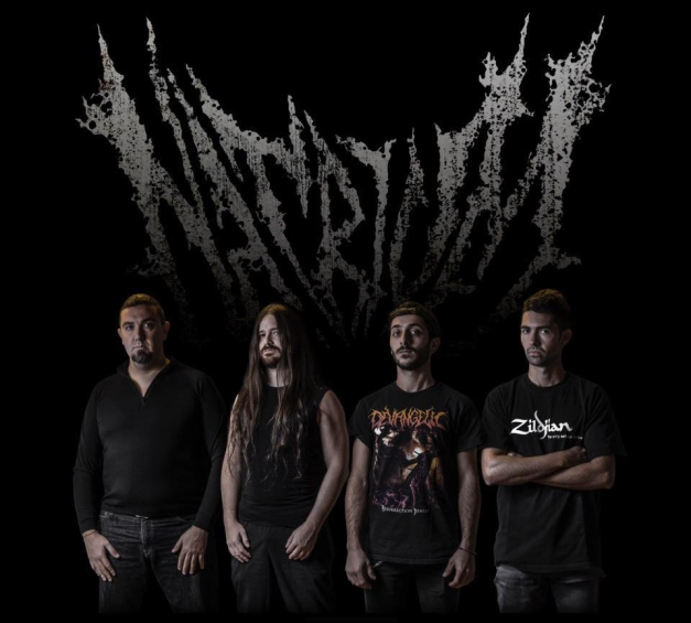 natrium-band