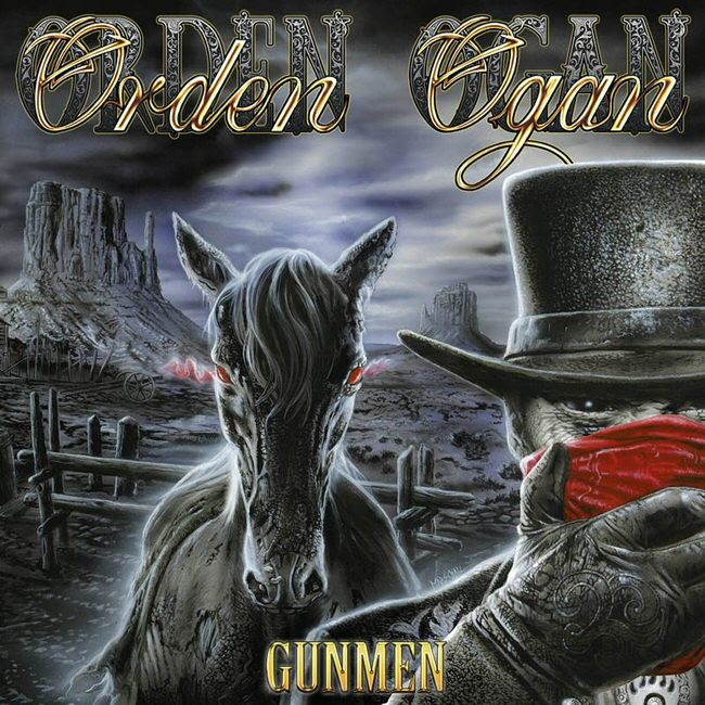 OdenOgan-cover