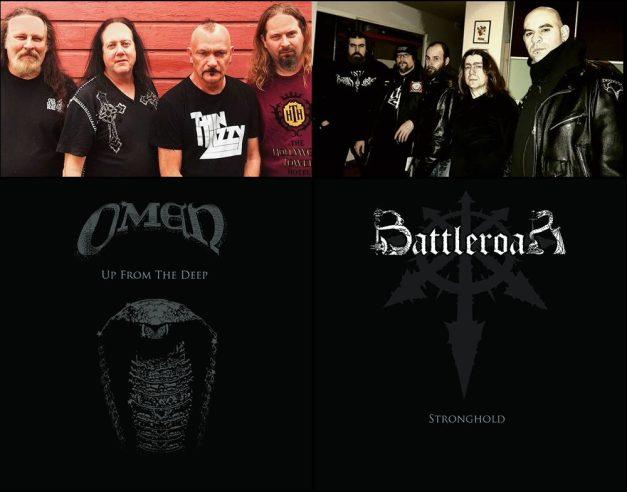 OmenBattleroar-split-web